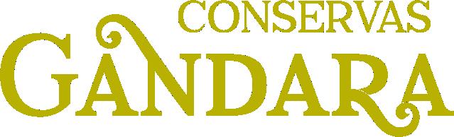 Conservas Gandara